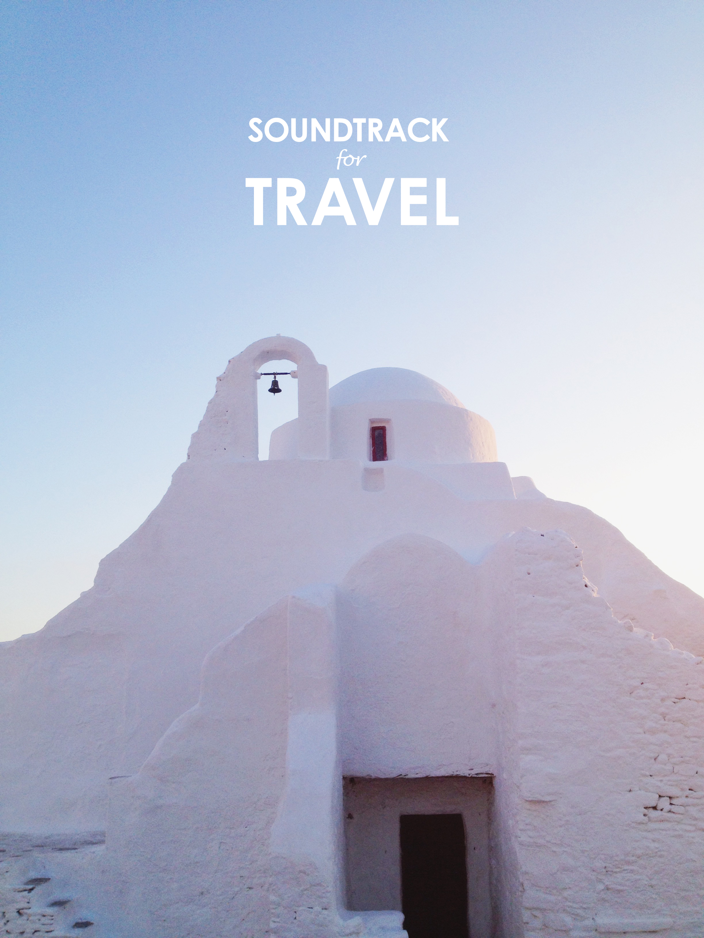 mykonos-greece-church