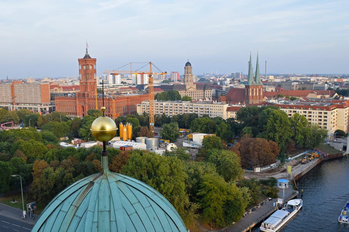 berlin-dome-view.jpg