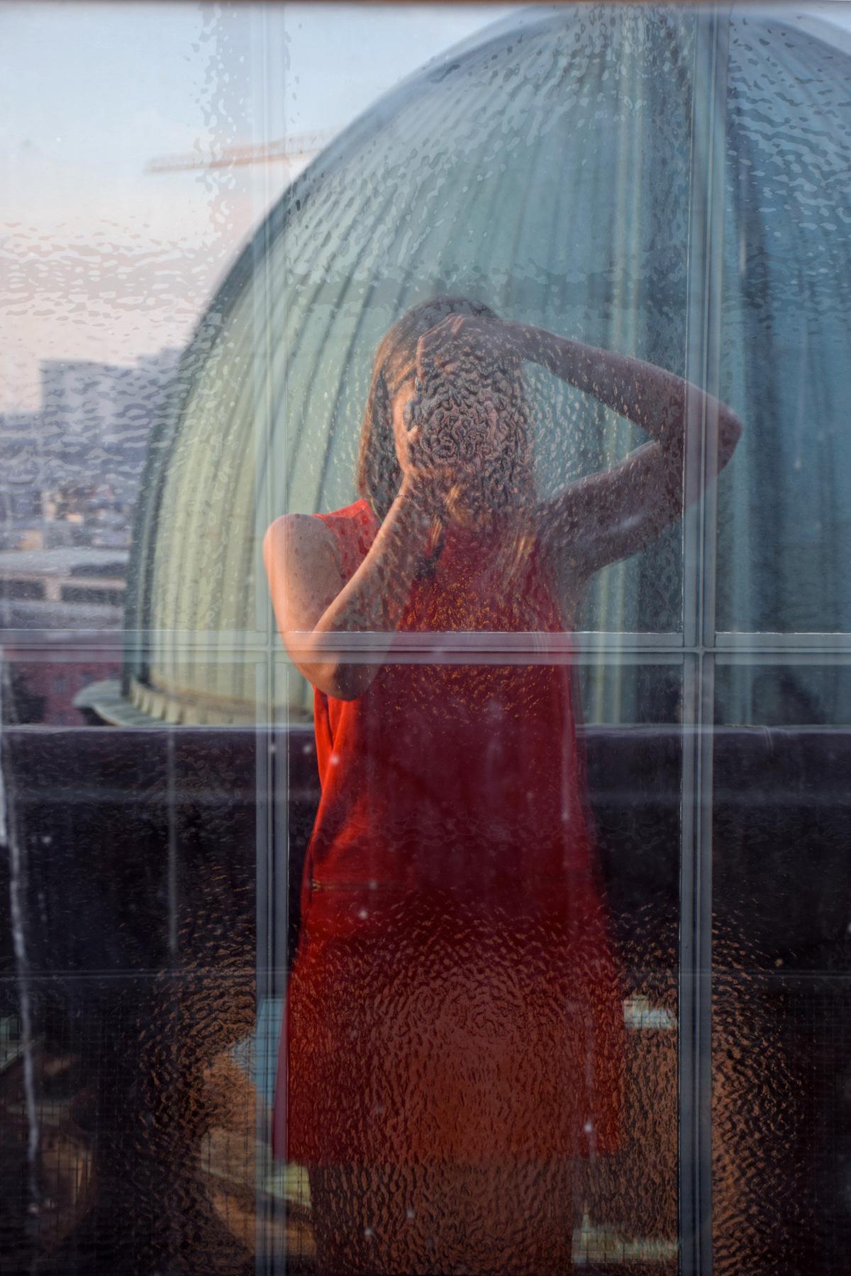 reflection-berlin-dome.jpg
