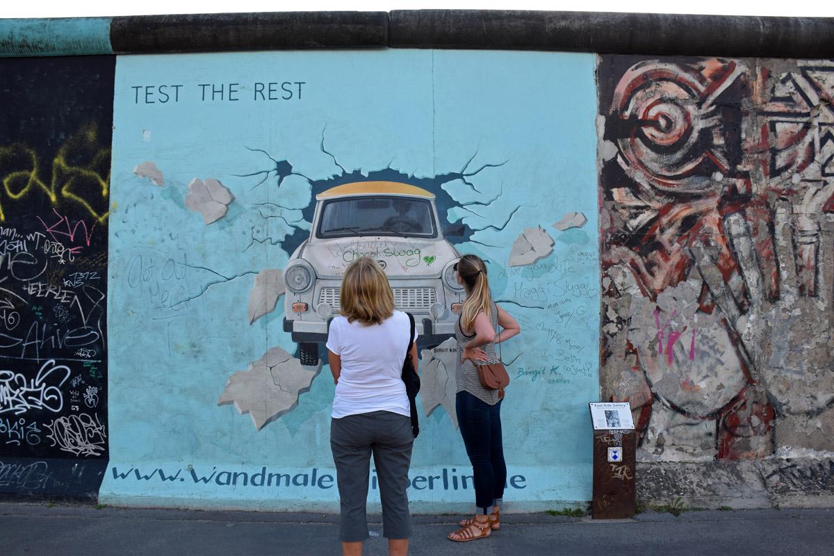 berlin-wall-east-berlin-gallery-car-test-the-rest.jpg