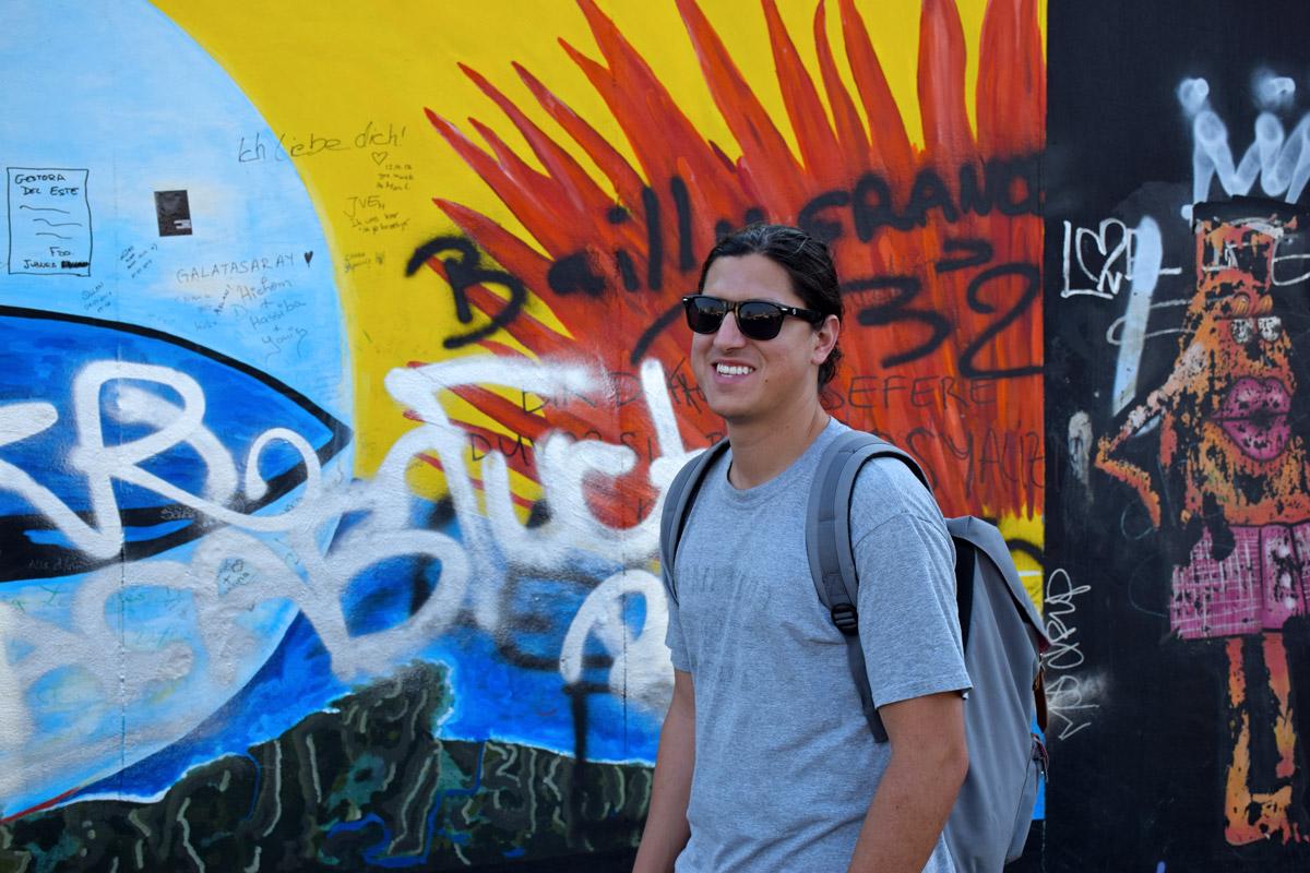 berlin-wall-east-berlin-gallery-mitch.jpg