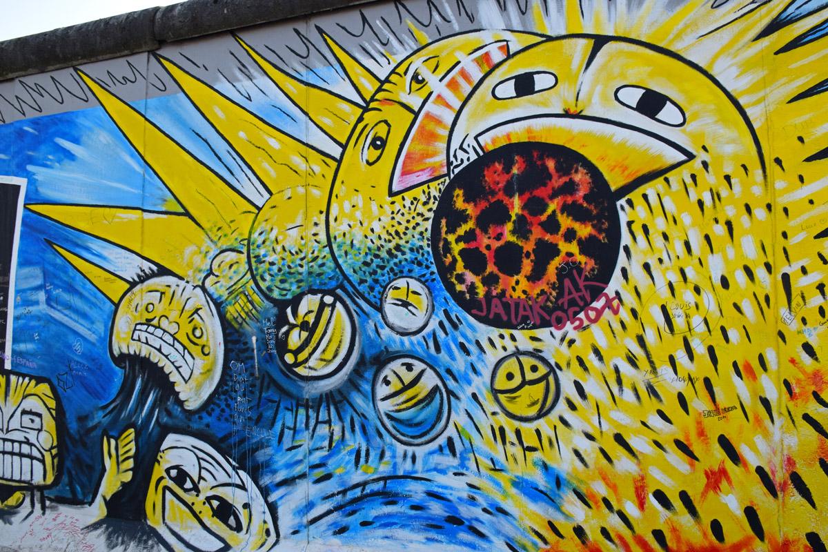 berlin-wall-east-side-gallery-blue.jpg