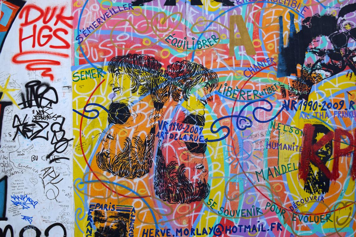 berlin-wall-east-side-gallery-scribbles.jpg