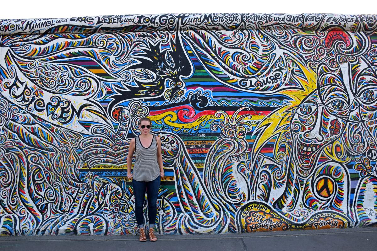berlin-wall-east-side-gallery-tyler.jpg