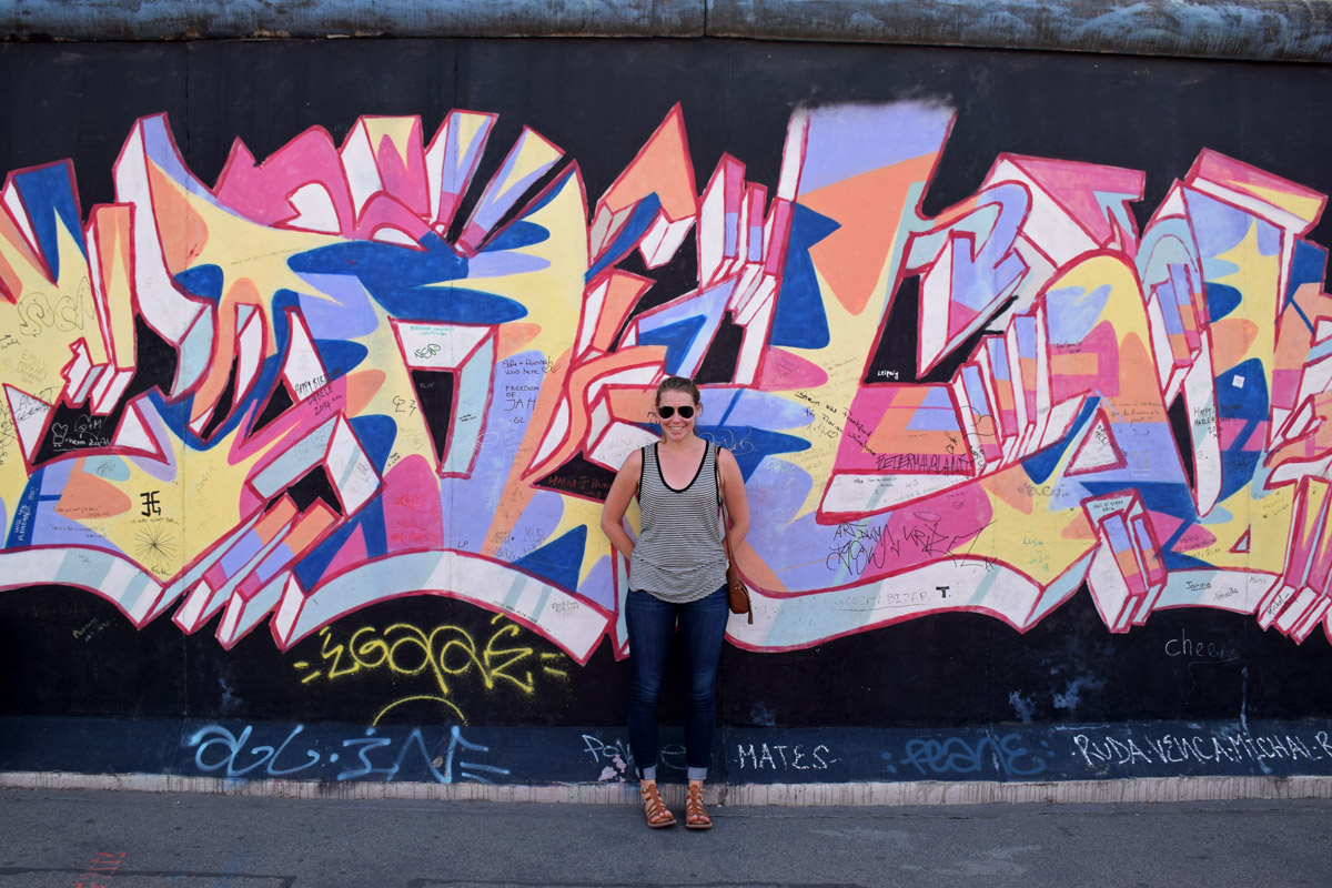 berlin-wall-east-side-gallery-tyler-colors.jpg