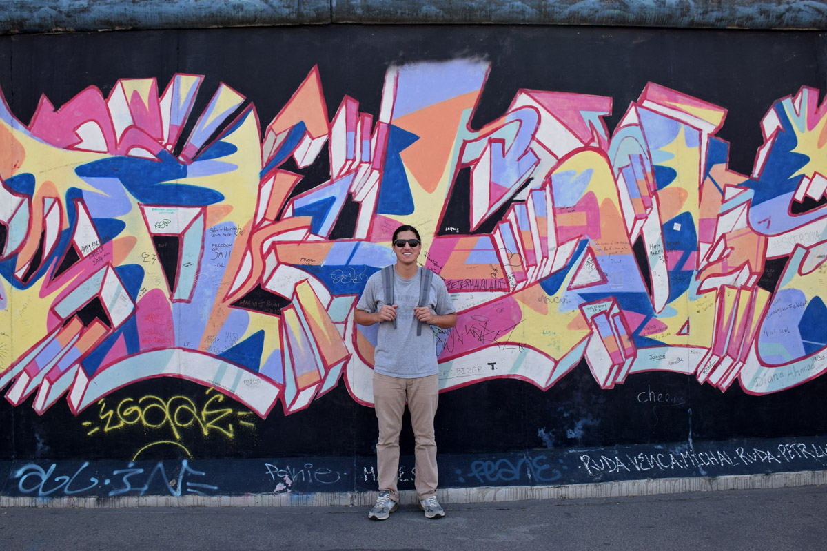 berlin-wall-east-side-gallery-mitch-backpack.jpg