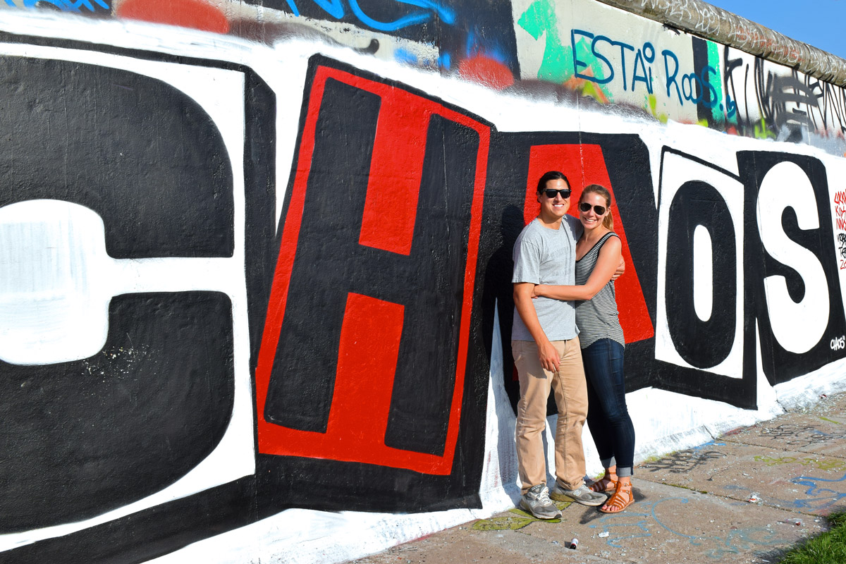 berlin-wall-east-side-gallery-chaos-ty-mitch-hug.jpg