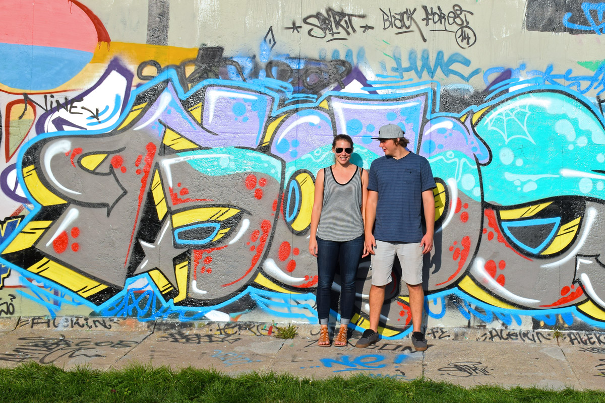 berlin-wall-east-side-gallery-alex-ty-side-look.jpg
