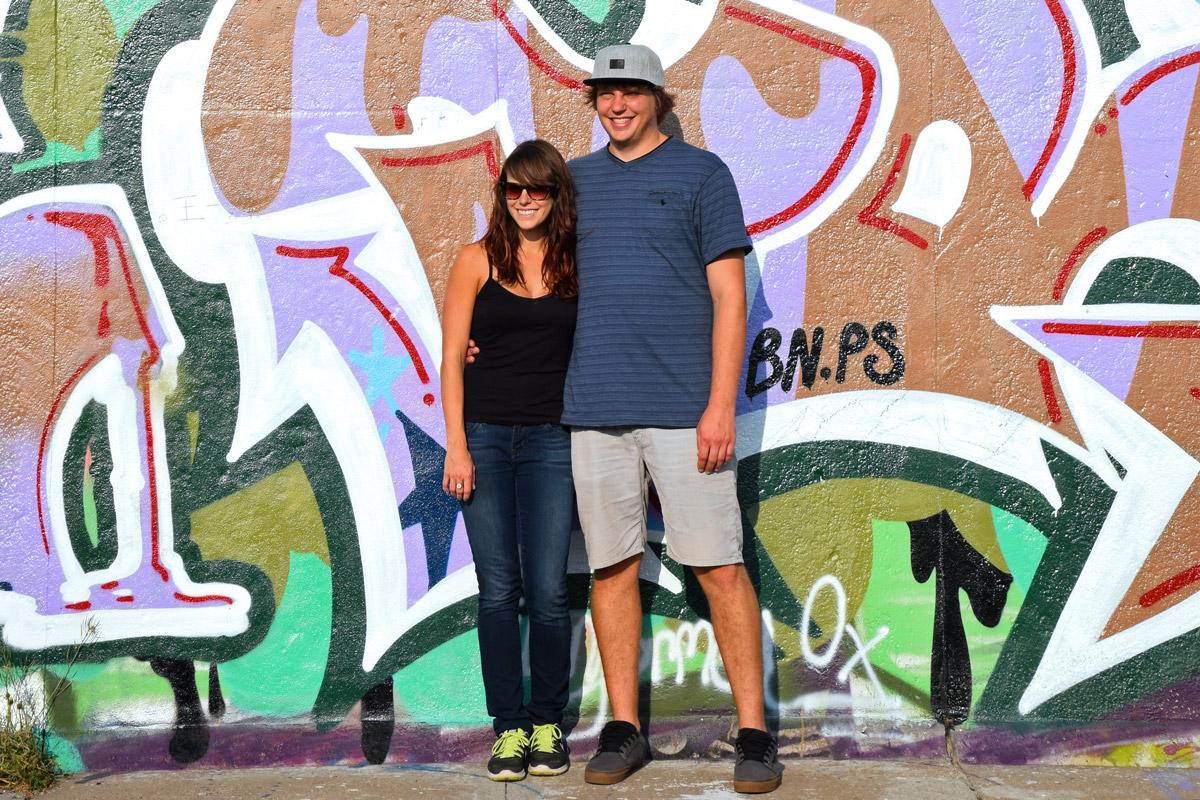 berlin-wall-east-side-gallery-alex-jenae-2.jpg