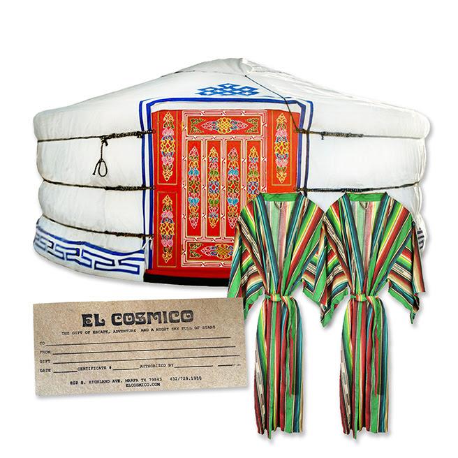 Hand painted Mongolian Yurt $8,300 + shipping