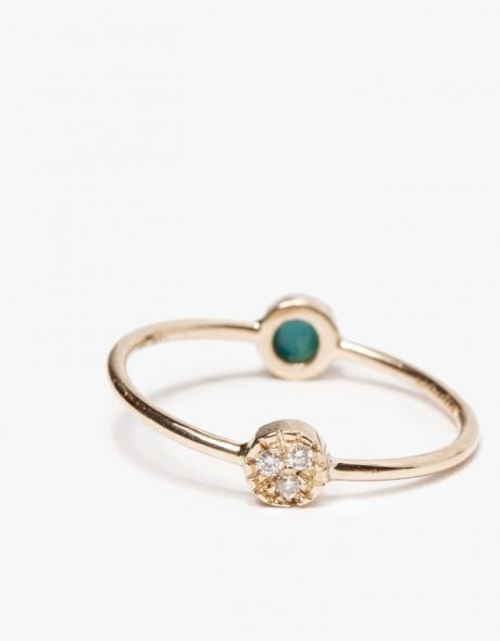 mociun-double-circle-turquoise-and-diamond-ring.jpg
