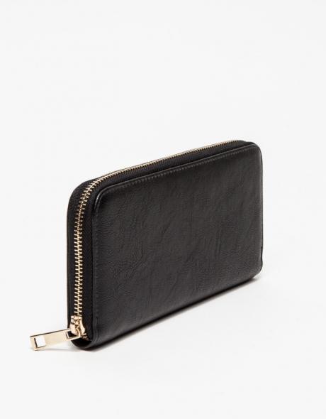 Mariko-wallet-need-supply-co-sale.jpg
