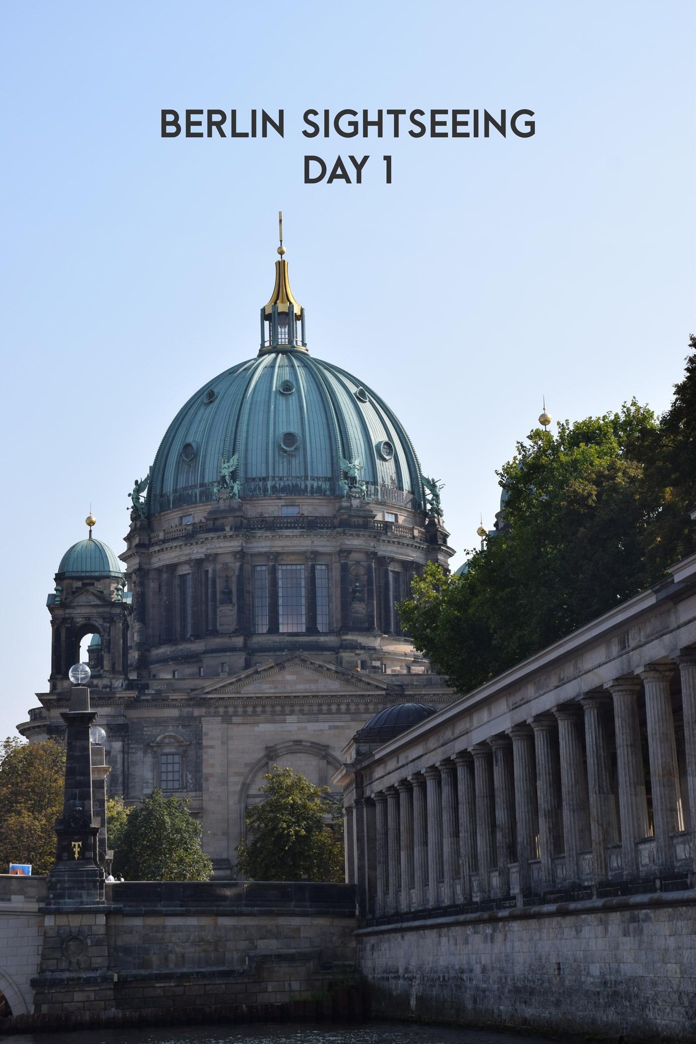 berlin-sightseeing-things-to-do-in-berlin