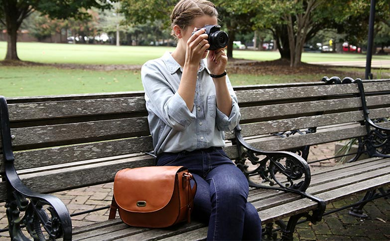 leather-purse-camera-bag-lo-and-sons-4.jpg