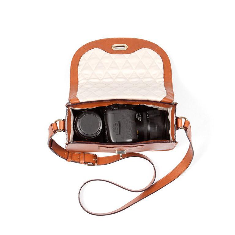 camera-bag-lo-and-sons-dslr-product-shot-square-2.jpg
