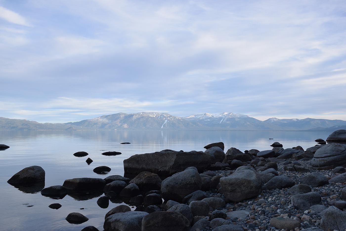 lake-tahoe-sugar-pine-point-hike-across-to-south-shore.jpg