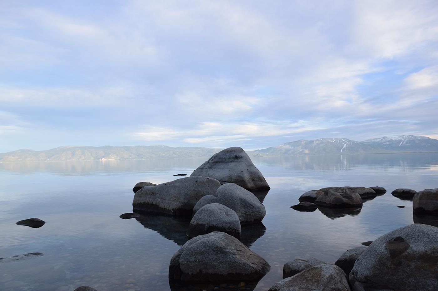 lake-tahoe-sugar-pine-point-hike-big-rocks.jpg