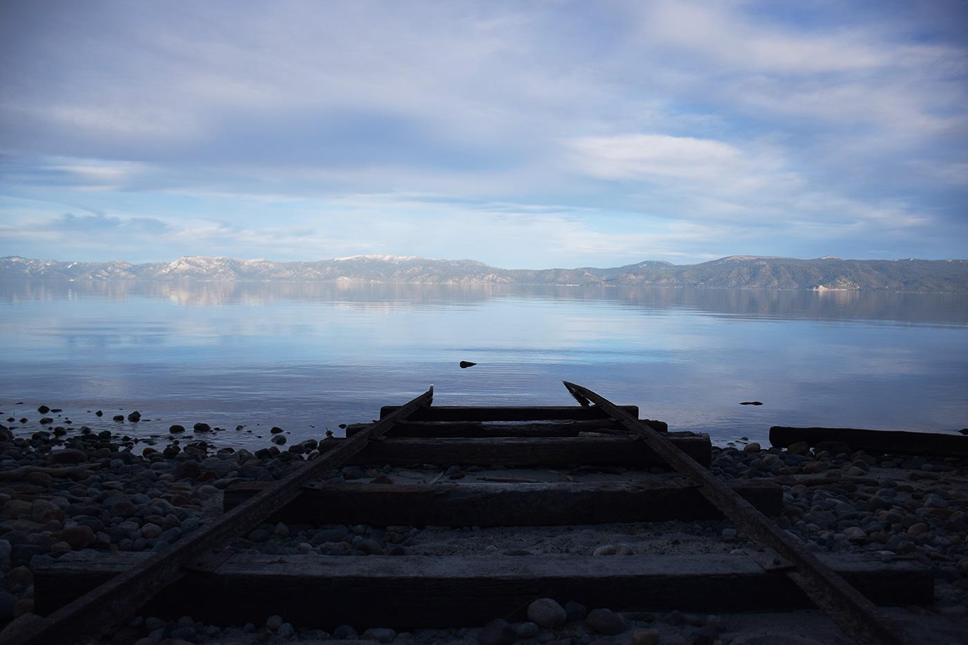 lake-tahoe-sugar-pine-point-hike-old-boat-tracks.jpg