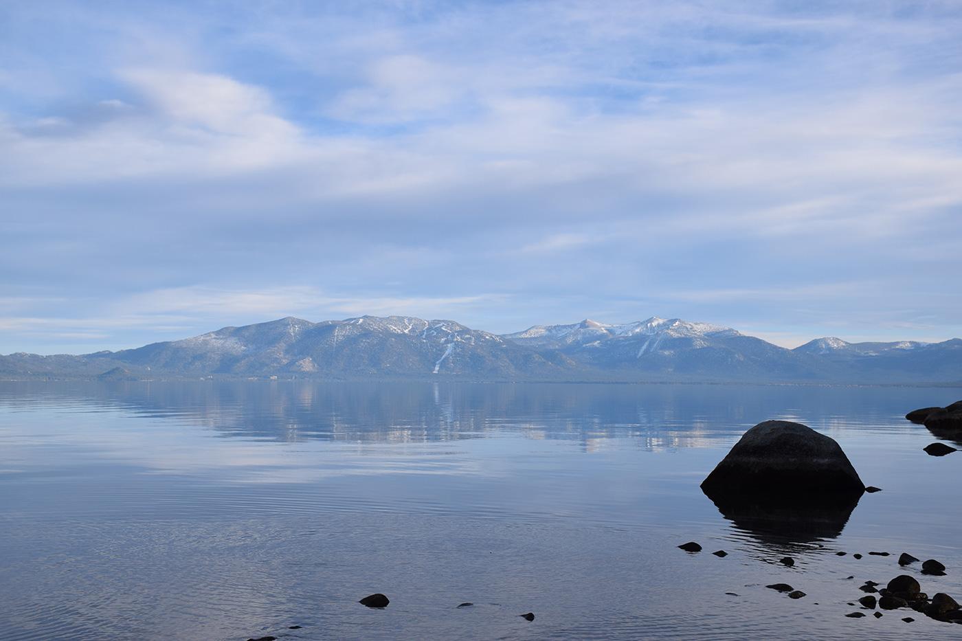 lake-tahoe-sugar-pine-point-hike-view-across-lake.jpg
