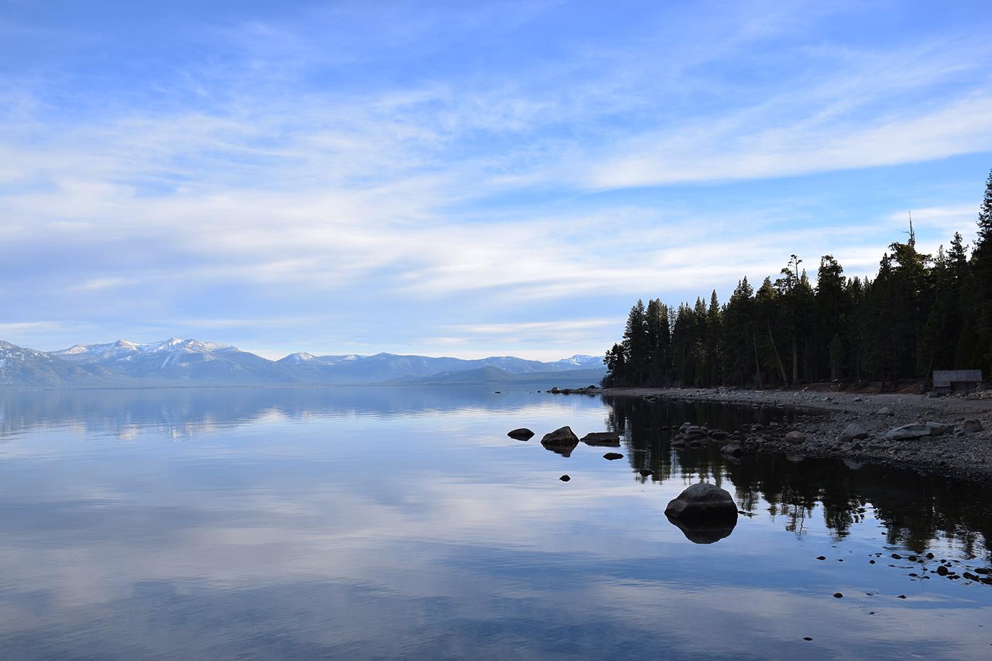 lake-tahoe-sugar-pine-point-hike-treeline-shore.jpg