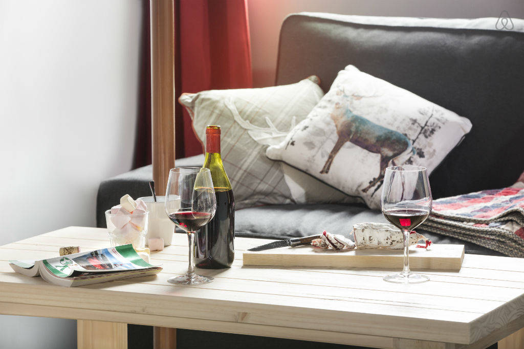 airbnb-sweepstakes-Courchevel-France-setup.jpg
