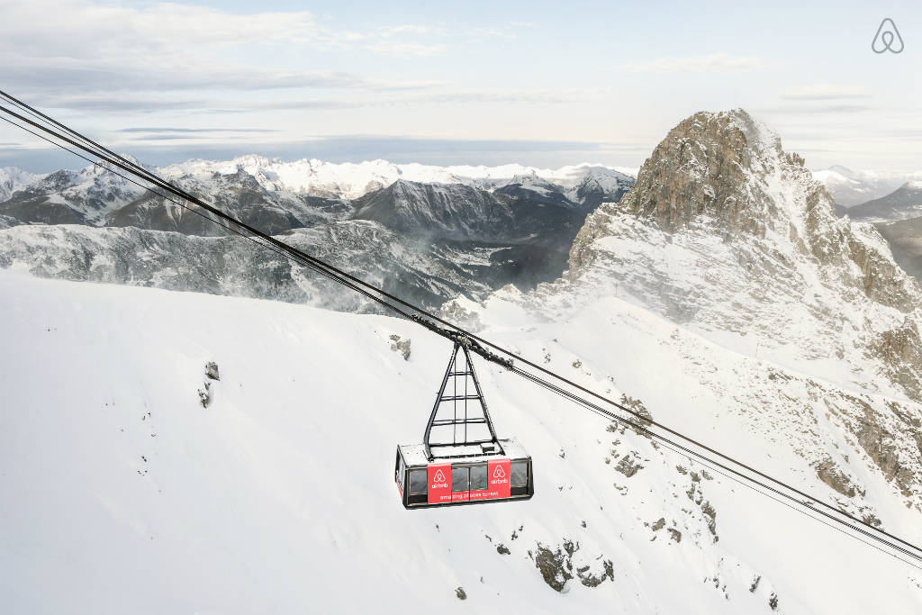 airbnb-sweepstakes-Courchevel-France-snow-alps.jpg