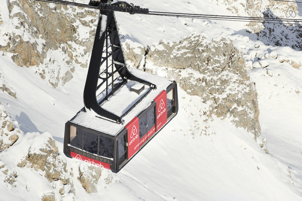 airbnb-sweepstakes-Courchevel-France-snow-arial.jpg