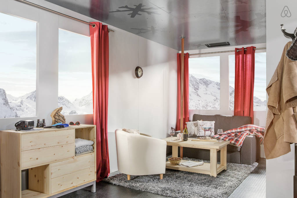 airbnb-sweepstakes-Courchevel-France-snow-interior.jpg