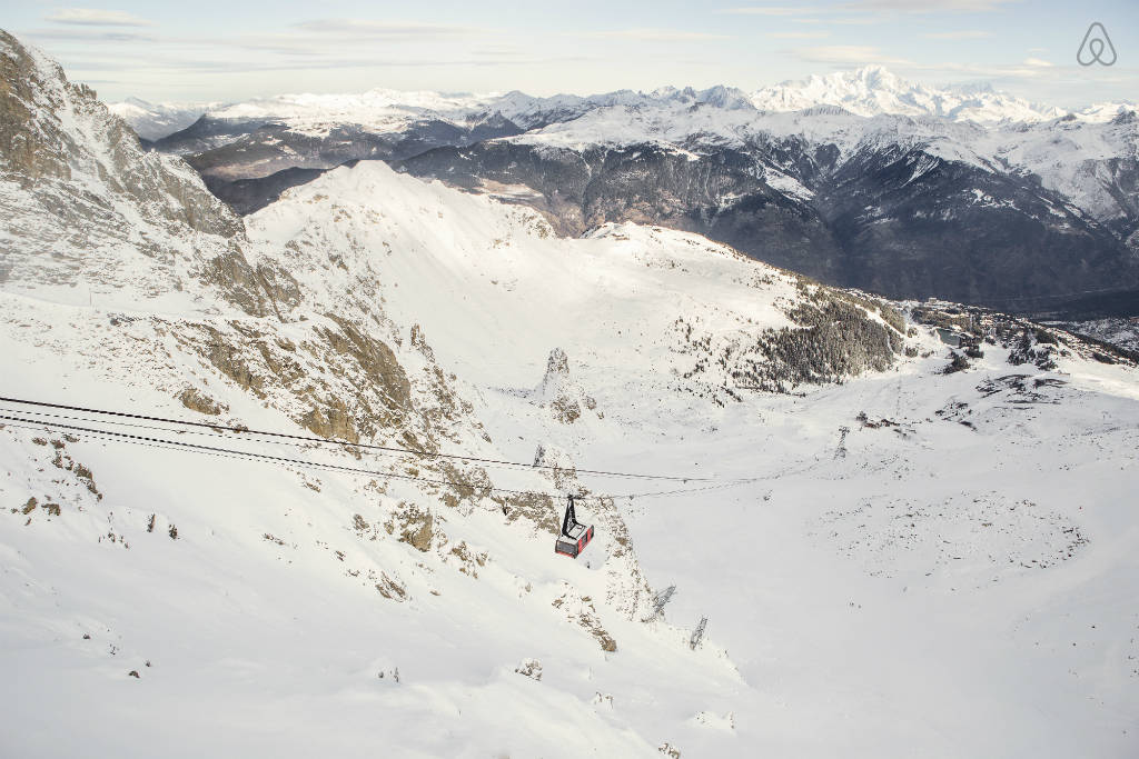 airbnb-sweepstakes-Courchevel-France-snow.jpg
