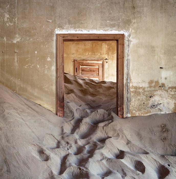 indoor-desert-photos-by-Alvaro Sanchez-Montanes-namib-desert.jpg