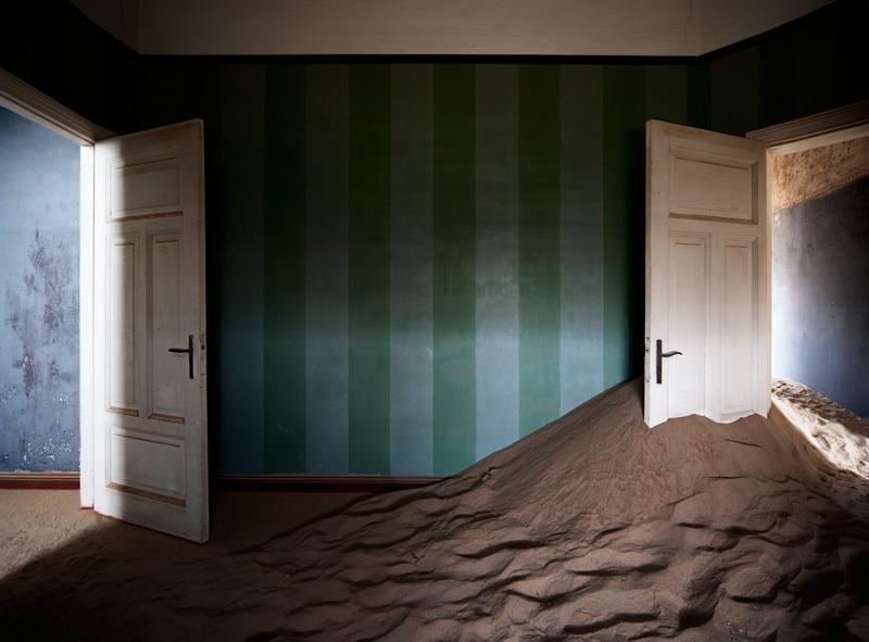 indoor-desert-photos-by-Alvaro Sanchez-Montanes-africa.jpg