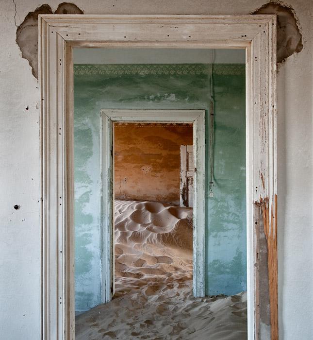 indoor-desert-photos-by-barcelona-photographer-Alvaro Sanchez-Montanes.jpg