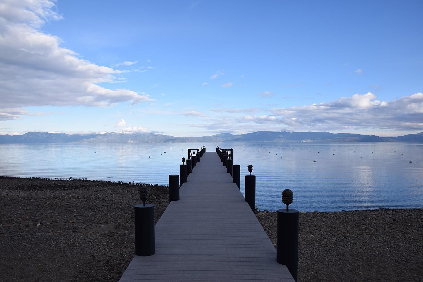 lake-tahoe-dock-blue-water.jpg
