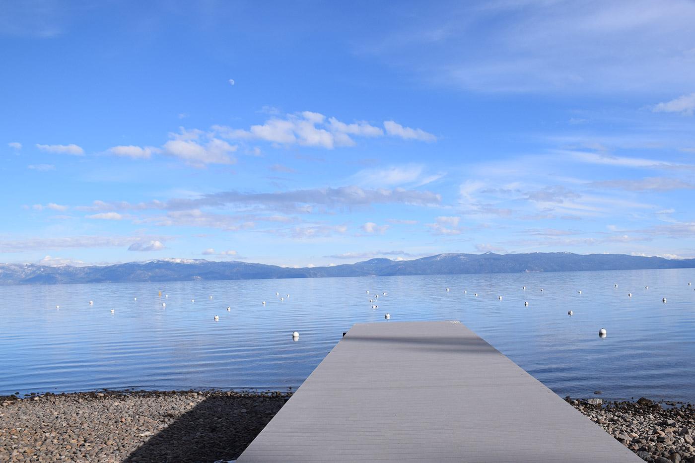 lake-tahoe-dock-homewood.jpg
