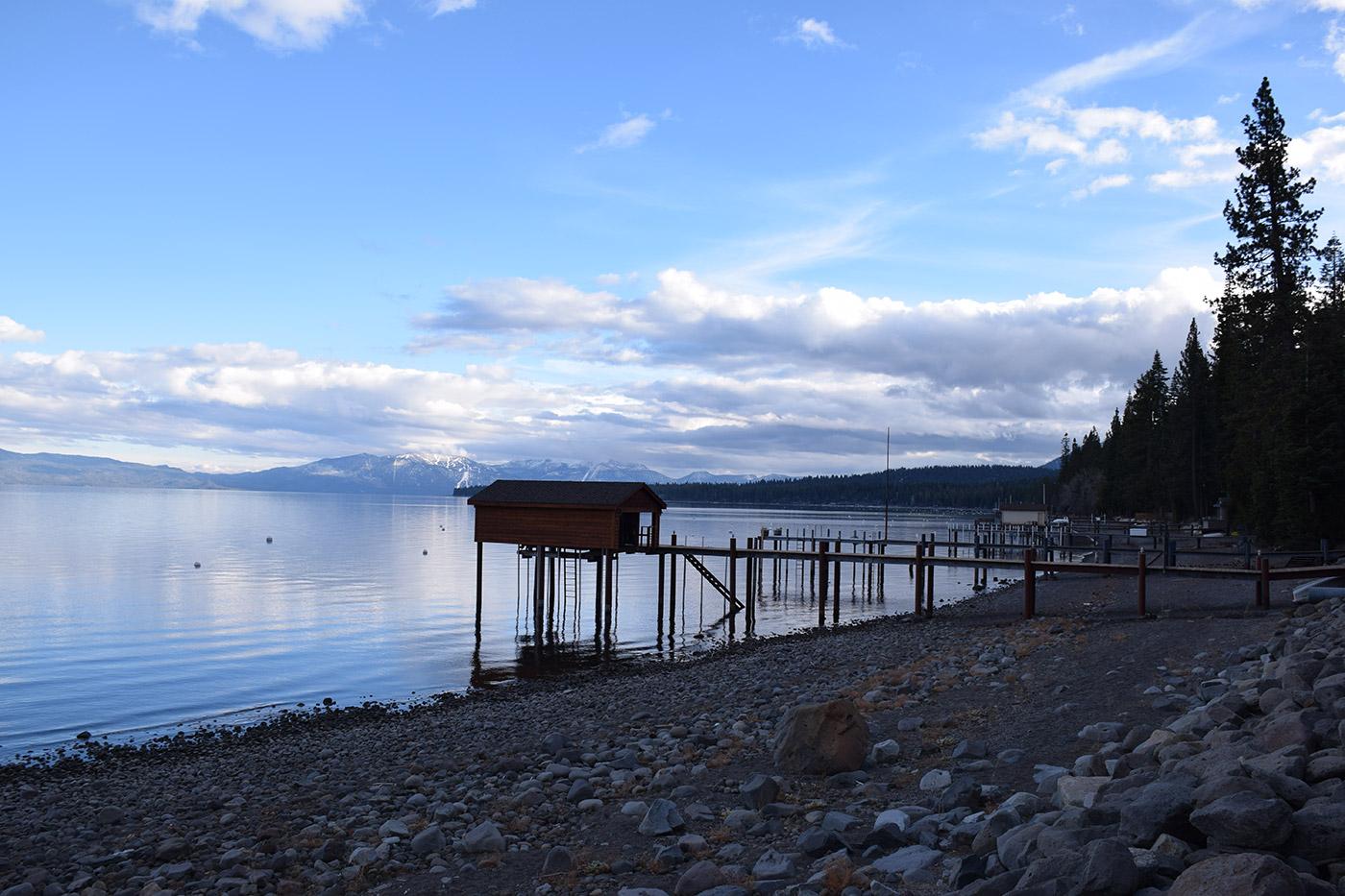 lake-tahoe-dock-sunset.jpg