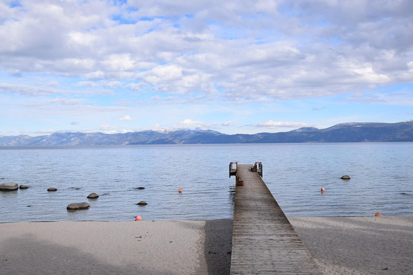 lake-tahoe-dock-sunshine.jpg