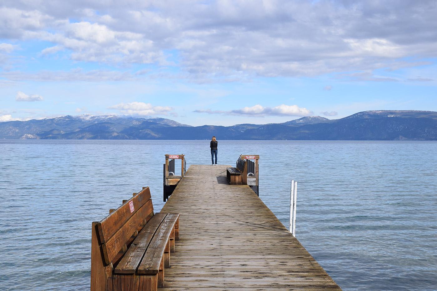 lake-tahoe-dock-lake-view.jpg