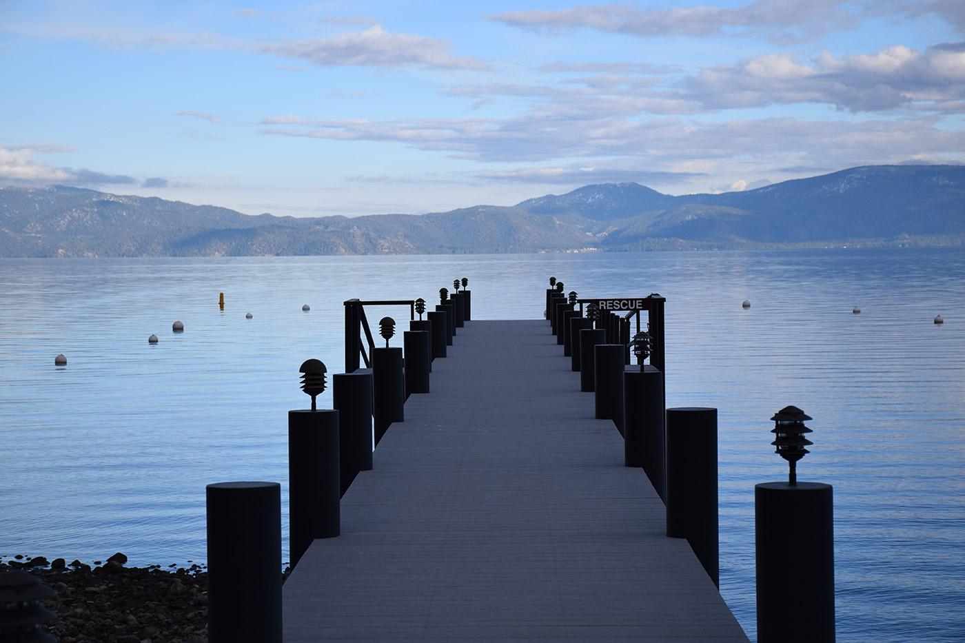 lake-tahoe-dock-west-shore.jpg