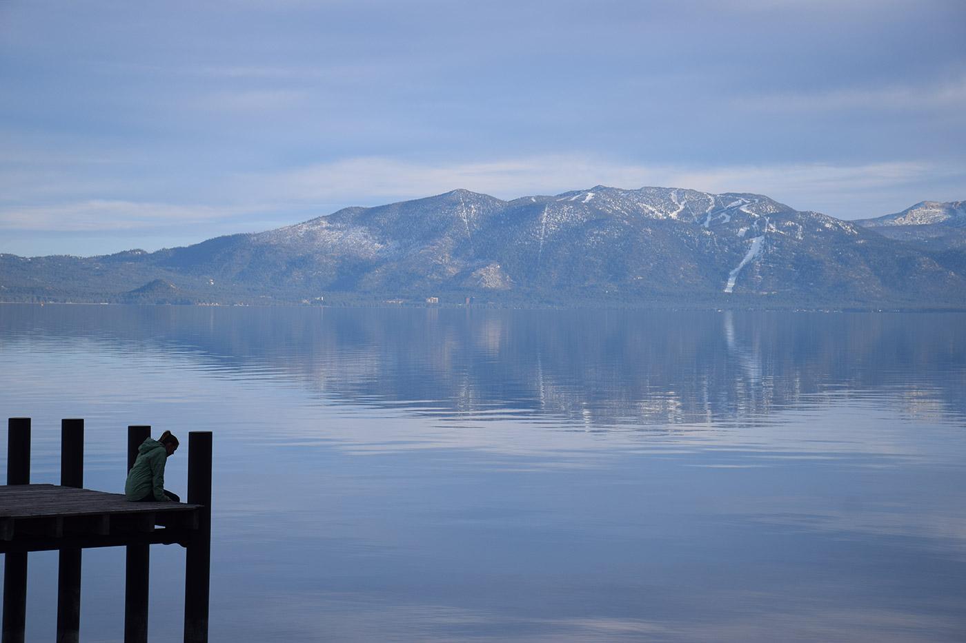 lake-tahoe-dock.jpg