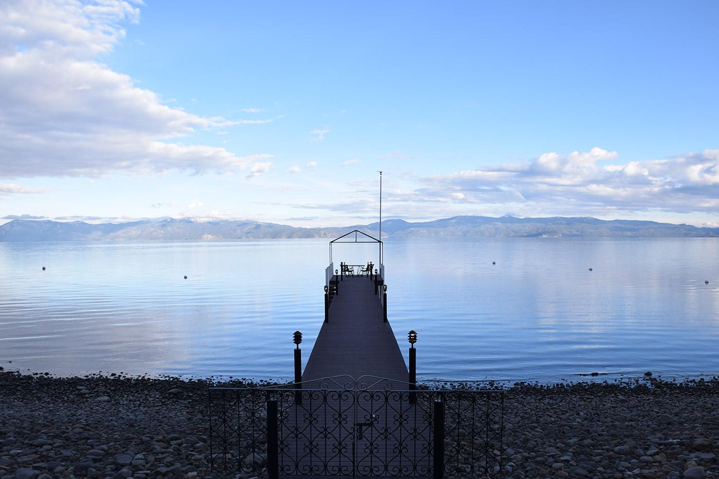 lake-tahoe-dock-westshore.jpg