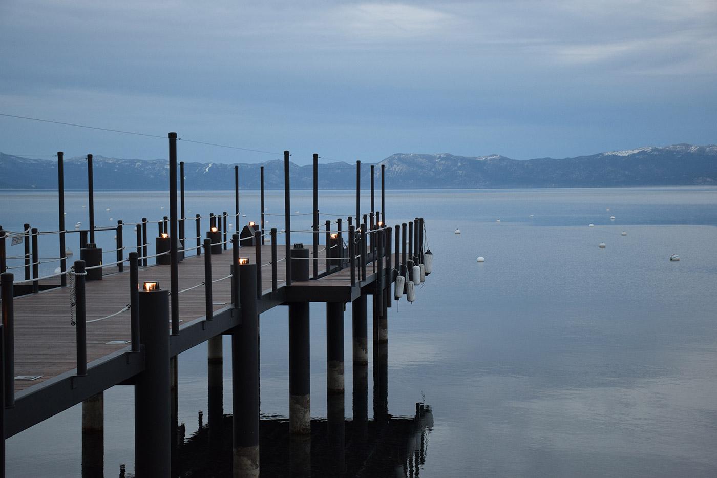 lake-tahoe-west-shore-cafe-dock.jpg