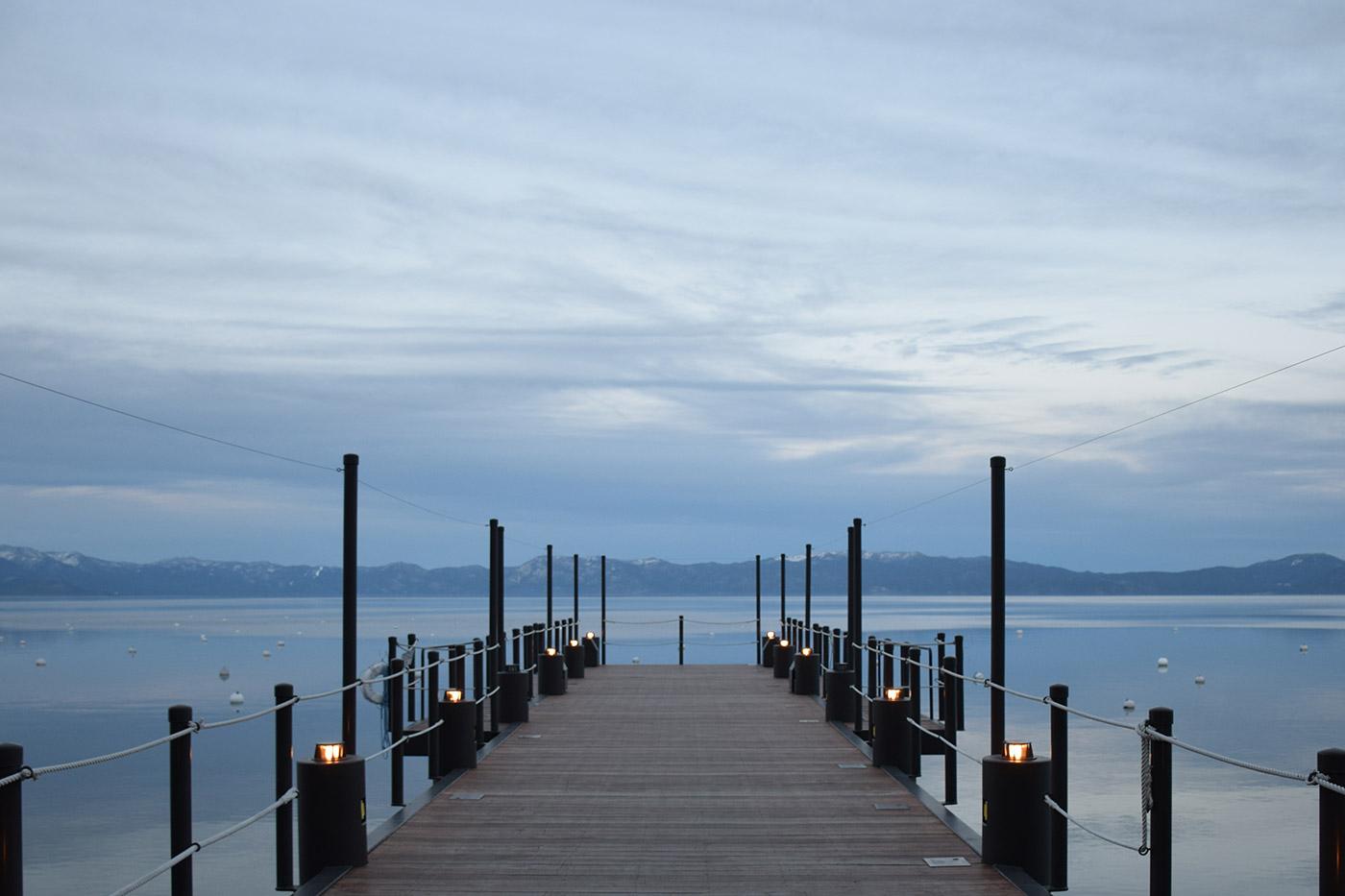 lake-tahoe-west-shore-cafe-night.jpg