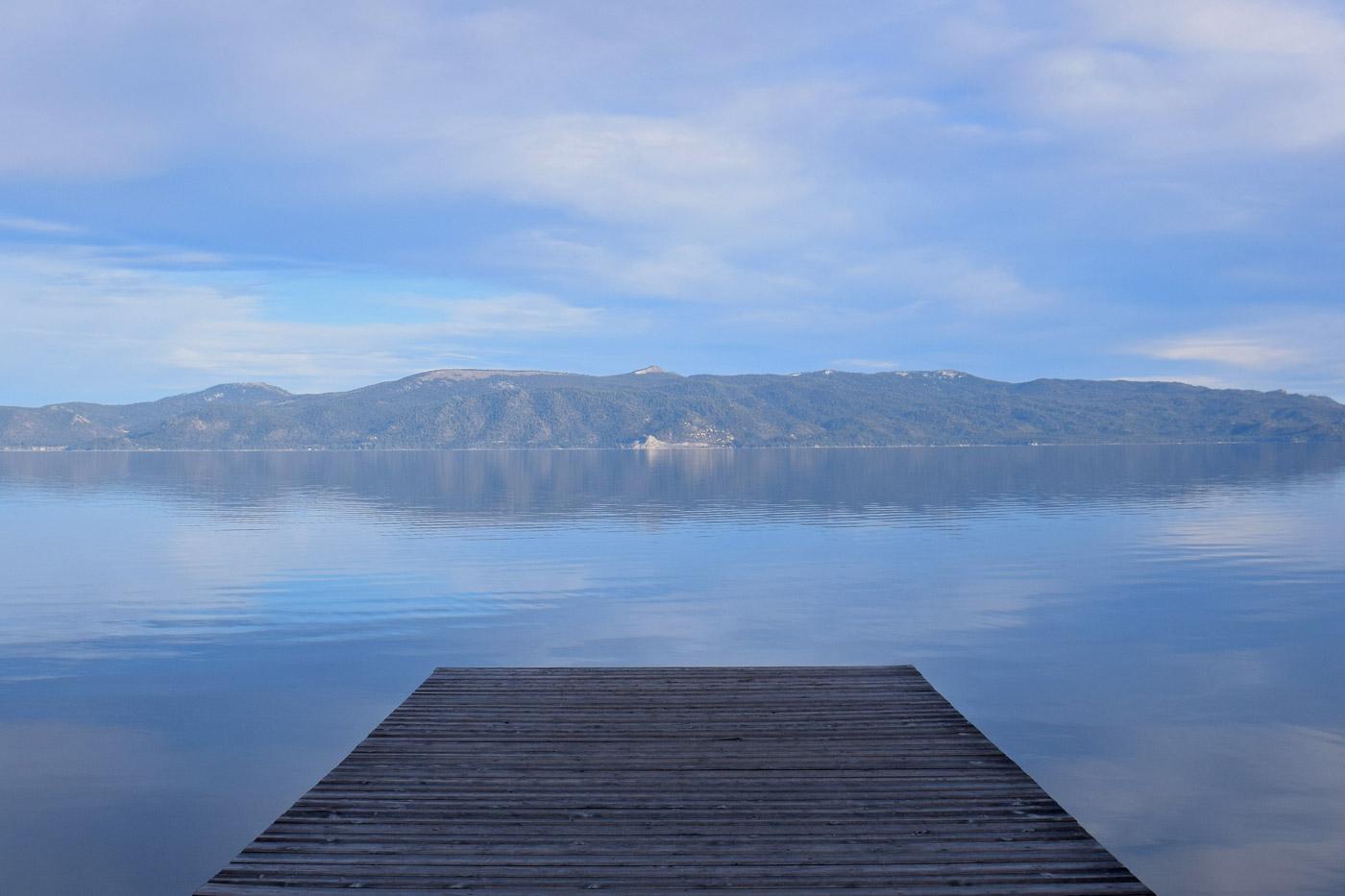 tahoe-dock-water-new-silvery.jpg