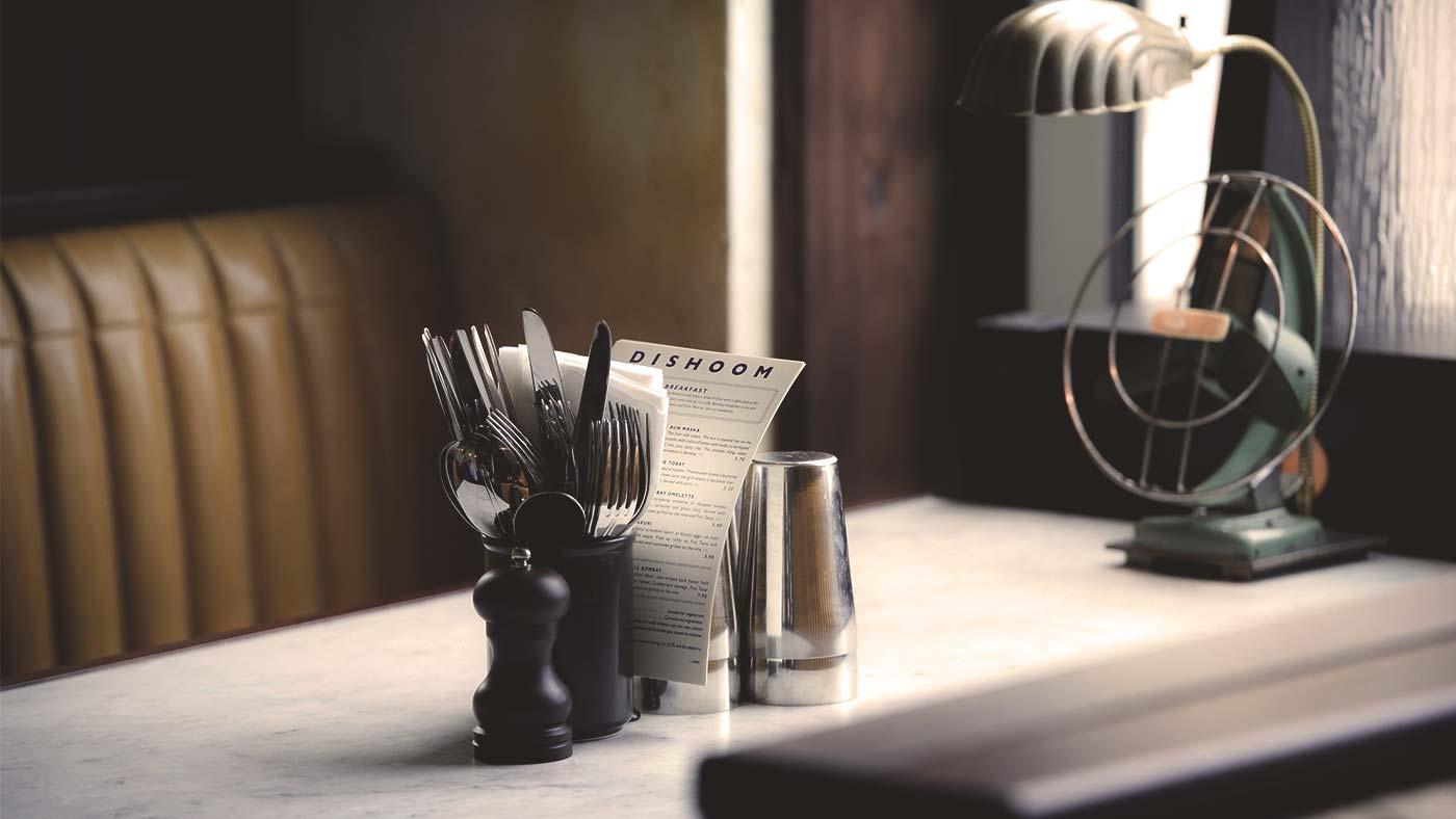 restaurants-dishoom-indian-cafe-table.jpg