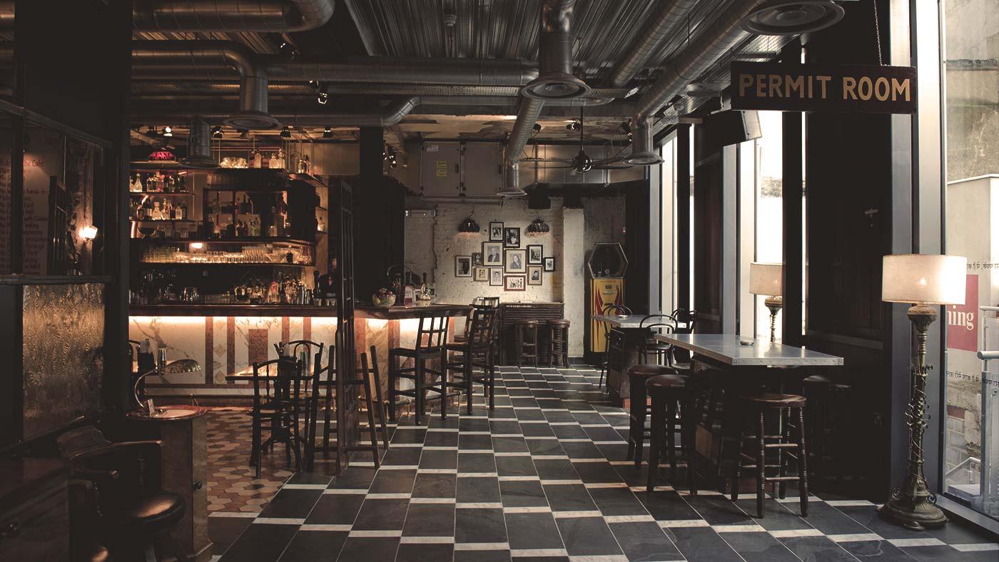 restaurants-dishoom-indian-cafe-inside.jpg