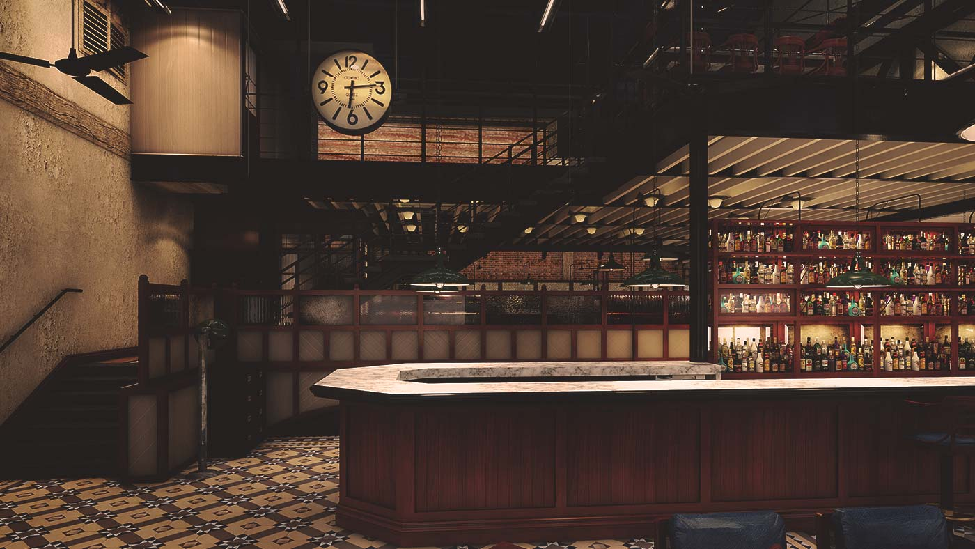 restaurants-dishoom-indian-cafe-bar-drinks.jpg