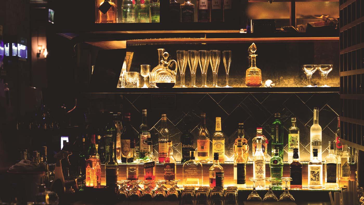 restaurants-dishoom-indian-cafe-bar.jpg