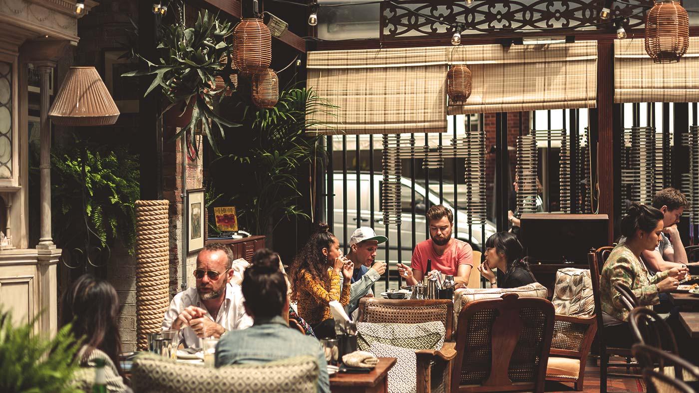 restaurants-dishoom-indian-cafe-veranda-dining.jpg