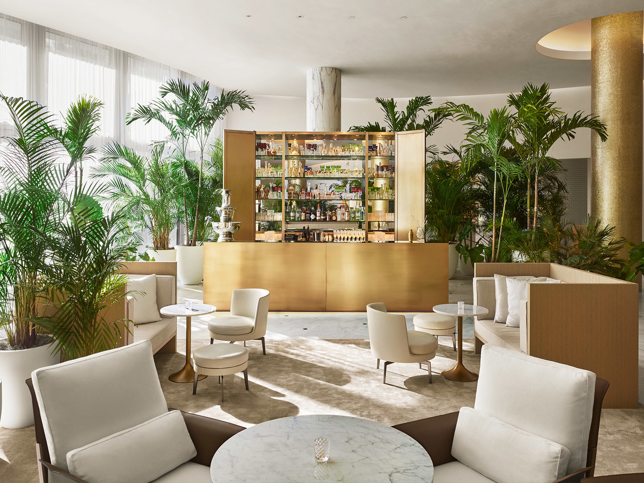 edition-miami-ian-schrager-restaurant-bar.jpg