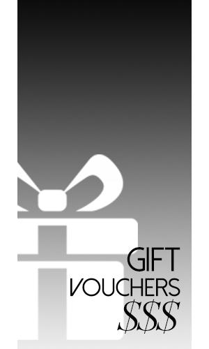 giftvochers2.jpg